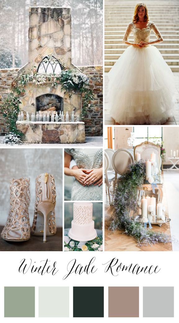 Autumn oaks event center lubbock tx whimsical winter wedding color scheme color scheme junglespirit Images
